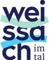 Abbildung der Partnerschaft für Demokratie Weissacher Tal und Althütte